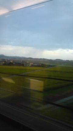 not 竹城
