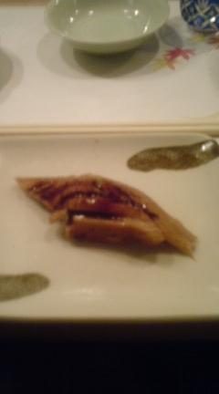 目黒の寿司